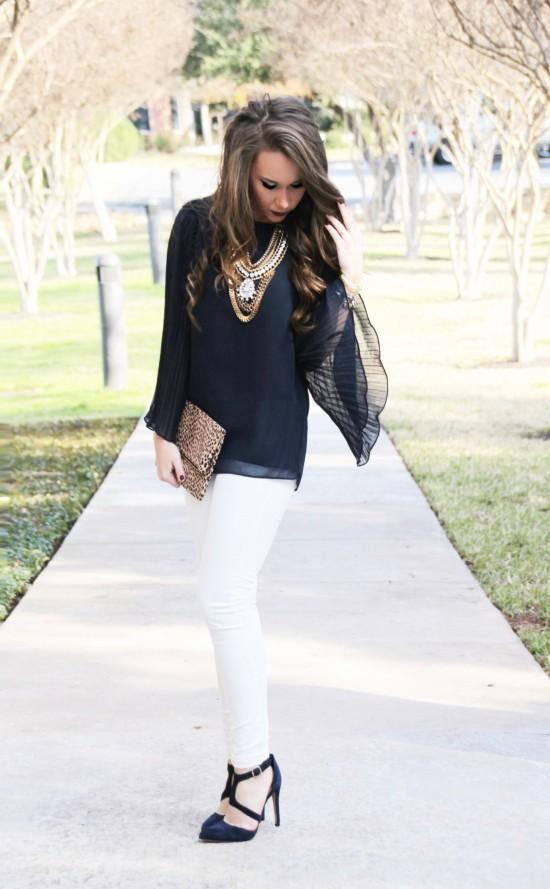 Sunshine & Stilettos Blog: Egyptian Princess...