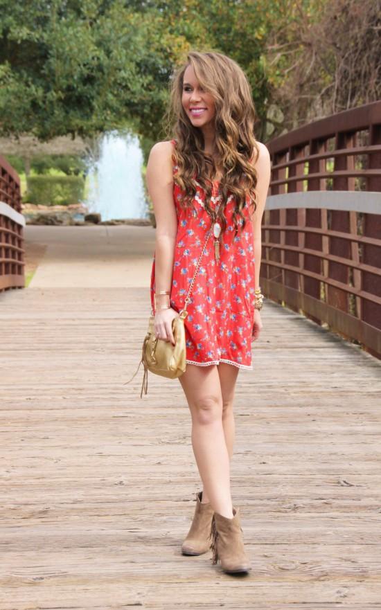 Sunshine & Stilettos Blog: Give Me Summer...